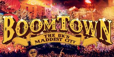 boomtown_logo