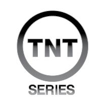latam_tnt_series_logo_color_onwhite-01-01