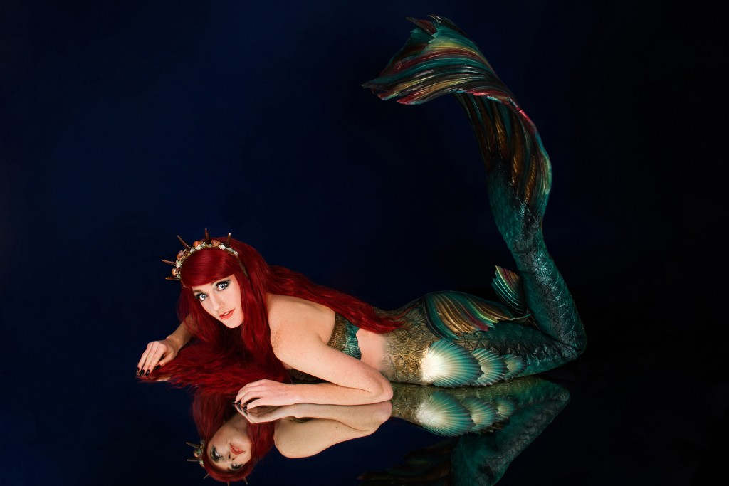Mermaid, silicone mermaid tail, mermaid for hire uk, hire a mermaid, book a mermaid. mermaid act uk.
