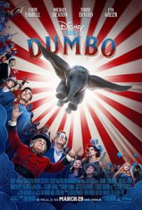 220px-Dumbo_(2019_film)