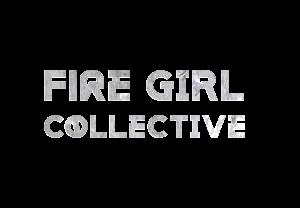 NEW TFGC texture logo