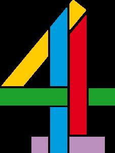 kisspng-channel-4-logo-television-channel-station-identifi-5bf8c4e7db34b6.8163196415430299918979
