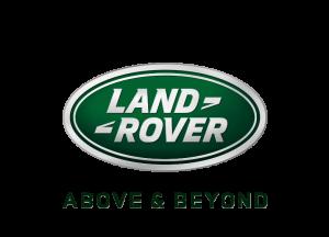 kisspng-jaguar-land-rover-range-rover-evoque-car-land-rover-logo-5b20bc9edf55c2.9363919215288720949148