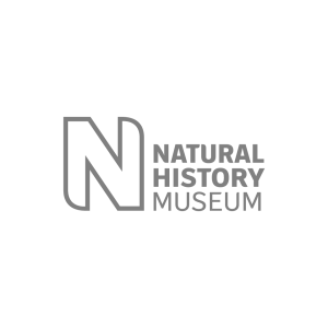 kisspng-natural-history-museum-science-museum-london-travel-agency-5add60a84a55b4.8427113315244576403045