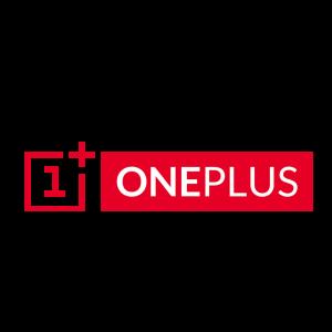 kisspng-oneplus-5t-oneplus-6-oneplus-3-oneplus-logo-5b47b9bf3880f0.1909195815314272632315