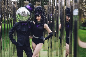 Disco-Ball-Heads-11