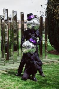 Disco-Ball-Heads-3