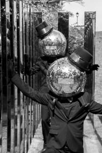 Disco-Ball-Heads-7